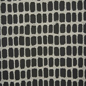 /common/images/fabrics/large/ACADEMY!PUMICE.jpg