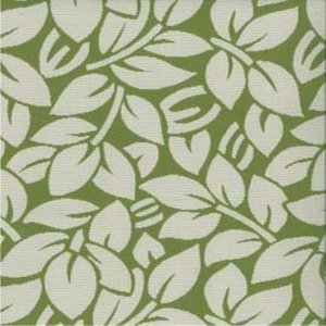 /common/images/fabrics/large/AVENTURA!GREEN 4195.jpg