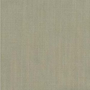 /common/images/fabrics/large/BROMLEY!SAND 213.jpg