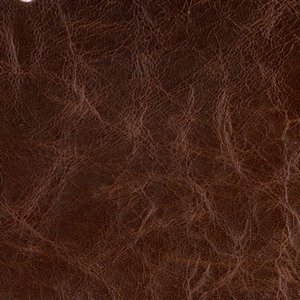 /common/images/fabrics/large/CALVIN!CHOCOLATE 1100.jpg