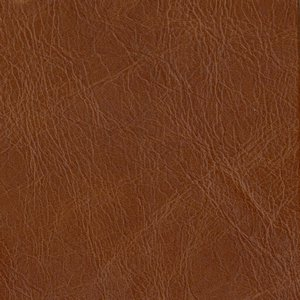 /common/images/fabrics/large/CALVIN!WALNUT 0801.jpg