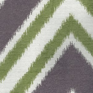 /common/images/fabrics/large/CAMERON!PURPLE 01110079.jpg