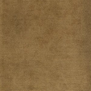 /common/images/fabrics/large/COLONY!CAMEL 26.jpg