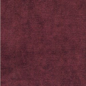 /common/images/fabrics/large/COLONY!MAUVE 116.jpg