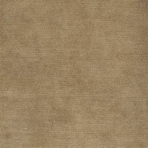 /common/images/fabrics/large/COLONY!TEASTAIN 69.jpg