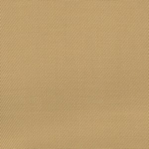 /common/images/fabrics/large/COSMO!PALE GOLD.jpg