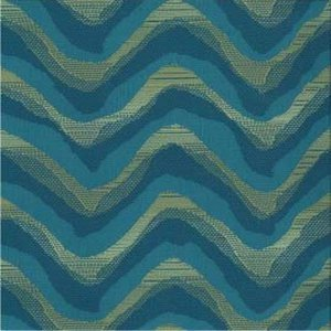 /common/images/fabrics/large/DADE!OCEAN 3195.jpg