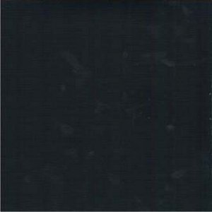 /common/images/fabrics/large/DEERFIELD!BLACK 7195.jpg