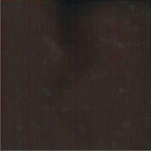 /common/images/fabrics/large/DEERFIELD!BROWN 1195.jpg