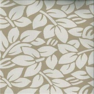 /common/images/fabrics/large/DELRAY!NATURAL 1195.jpg