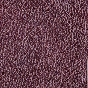 /common/images/fabrics/large/ELECTRA!CRANBERRY 3920.jpg