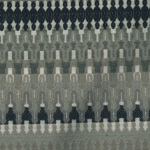 /common/images/fabrics/large/EPCOT!GRAY 01130022.jpg