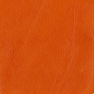 /common/images/fabrics/large/FIRENZE!ORANGE.jpg