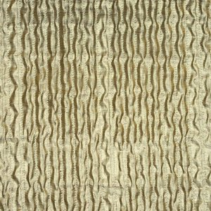 /common/images/fabrics/large/FOSTER!GOLD 5802.jpg