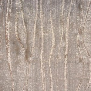 /common/images/fabrics/large/GALA!COPPER B404.jpg