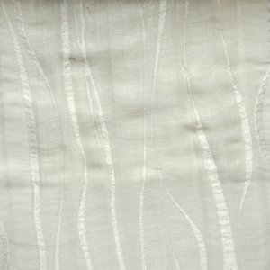 /common/images/fabrics/large/GALA!CREAM B406.jpg