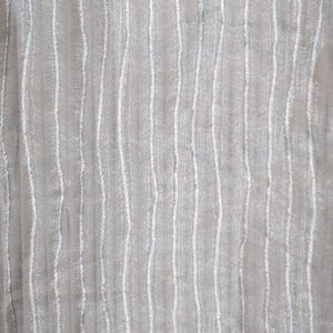 /common/images/fabrics/large/GALA!SILVER B407.jpg
