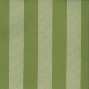 /common/images/fabrics/large/HIALEAH!GREEN 10195.jpg