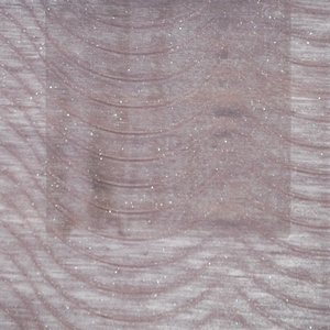 /common/images/fabrics/large/KIMBERLY!AMETHYST R120.jpg