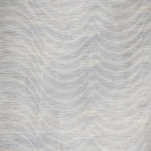 /common/images/fabrics/large/KIMBERLY!STERLING R105.jpg
