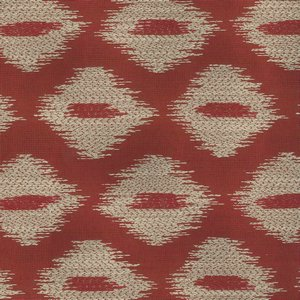 /common/images/fabrics/large/KYLE!RUST 01110165.jpg