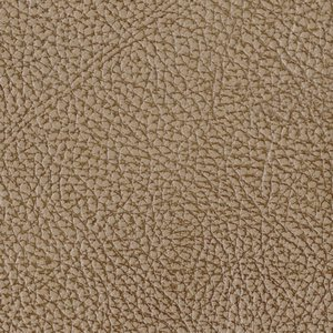 /common/images/fabrics/large/LAUREN!HONEY 3170.jpg
