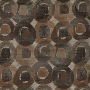 /common/images/fabrics/large/MARNI!COCOA 140.jpg