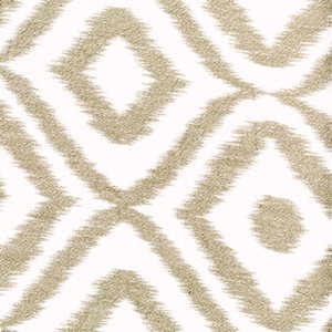 /common/images/fabrics/large/MEDINA!TAUPE 0302.jpg