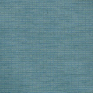 /common/images/fabrics/large/MERIT!AZURE 62.jpg