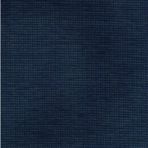 /common/images/fabrics/large/MERIT!NAVY 360.jpg