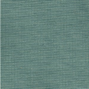 /common/images/fabrics/large/MERIT!OCEAN 162.jpg
