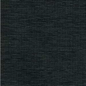 /common/images/fabrics/large/MERIT!SLATE 371.jpg