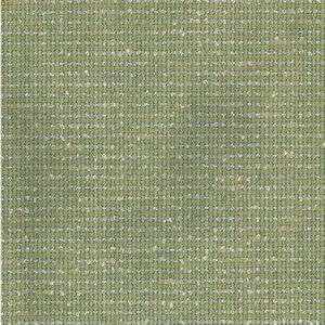 /common/images/fabrics/large/MONTEGO!CELERY 52.jpg