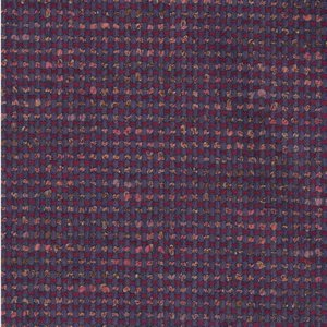 /common/images/fabrics/large/MONTEGO!GRAPE 92.jpg