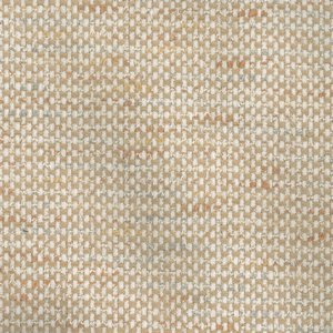/common/images/fabrics/large/MONTEGO!MARBLE 11.jpg