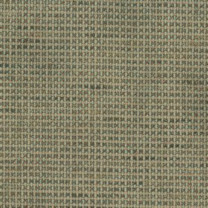 /common/images/fabrics/large/MONTEGO!OLIVE 51.jpg