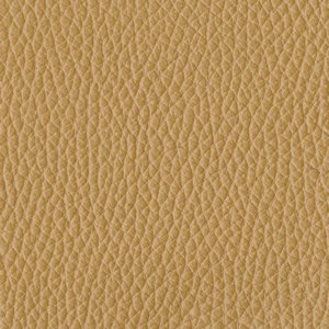 /common/images/fabrics/large/MOORE!CAMEL 4114.jpg