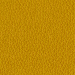 /common/images/fabrics/large/MOORE!GOLDEN ROD 4115.jpg
