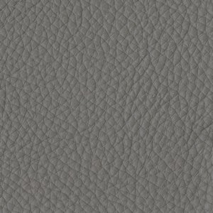 /common/images/fabrics/large/MOORE!GUNMETAL 4116.jpg