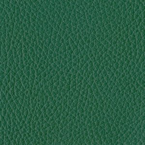 /common/images/fabrics/large/MOORE!JADE 4118.jpg