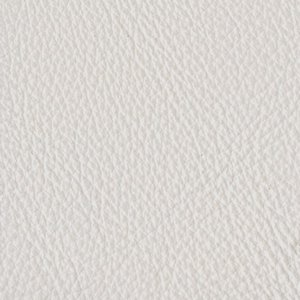 /common/images/fabrics/large/MOORE!WHITE 3942.jpg