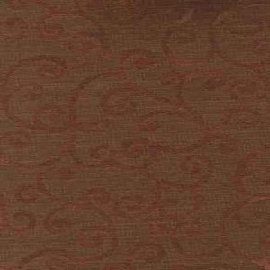 /common/images/fabrics/large/ODELL!MAHOGANY.jpg