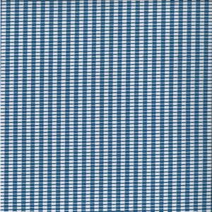/common/images/fabrics/large/PANAMA!BLUEBERRY 541.jpg