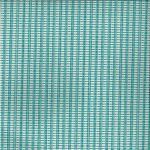 /common/images/fabrics/large/PANAMA!SURF 509.jpg