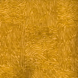 /common/images/fabrics/large/REGINA!GOLD 20.jpg