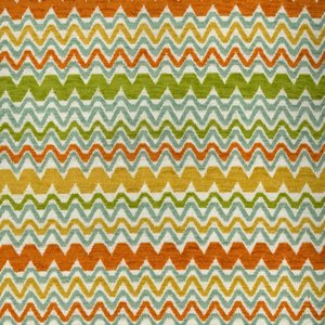 /common/images/fabrics/large/REMY!CITRUS 20.jpg