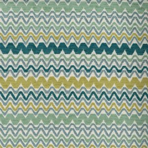 /common/images/fabrics/large/REMY!TEAL 60.jpg
