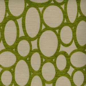 /common/images/fabrics/large/RHODES!CITRUS 50.jpg