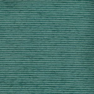 /common/images/fabrics/large/ROLEX!TEAL 51.jpg