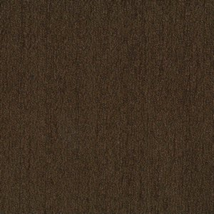 /common/images/fabrics/large/ROSINO!BROWN 41.jpg